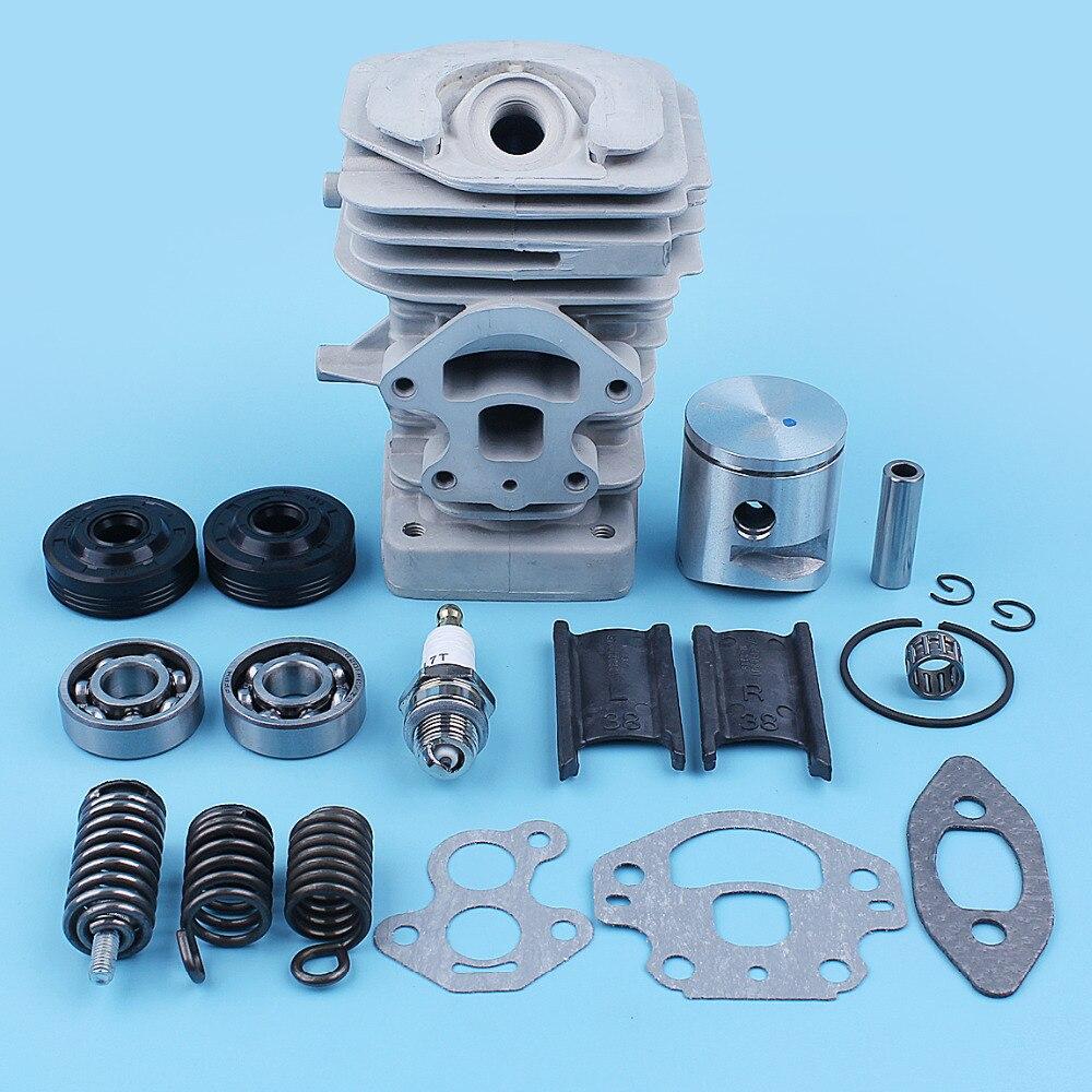 1 Zylinder für Partner 350 Durchmesser 38 mm Hohe Qualität
