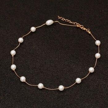 Buy Jewellery 14