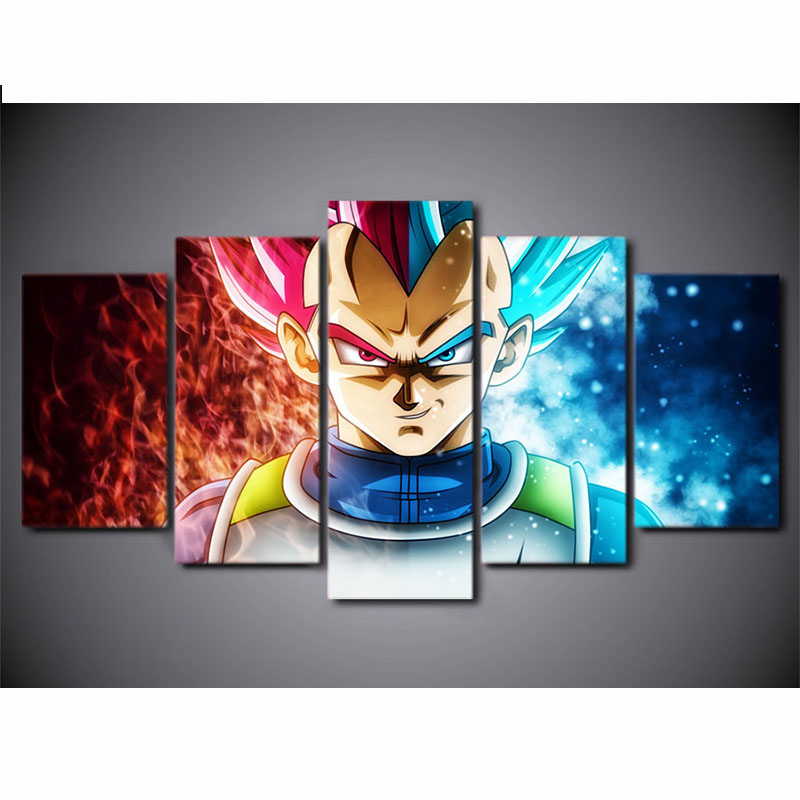 5D Diamond Painting by number Kits, DIY Full Drill square 5pcs set dotz Dragon Ball Paints, Pretty Embroidery Combination Paint 5D Diamond Painting by number Kits, DIY Full Drill square 5pcs set dotz Dragon Ball Paints, Pretty Embroidery Combination Paint