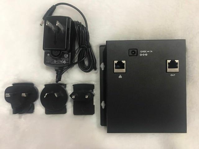 ahua VTNS2000B SIP server, IP doorbell, IP Video Intercom,IP door phone Intercom Accessories