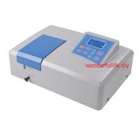 Neue UV/VIS Uv Visible Photometer (200 1000 nm  + 2nm)-in Spektrometer aus Werkzeug bei