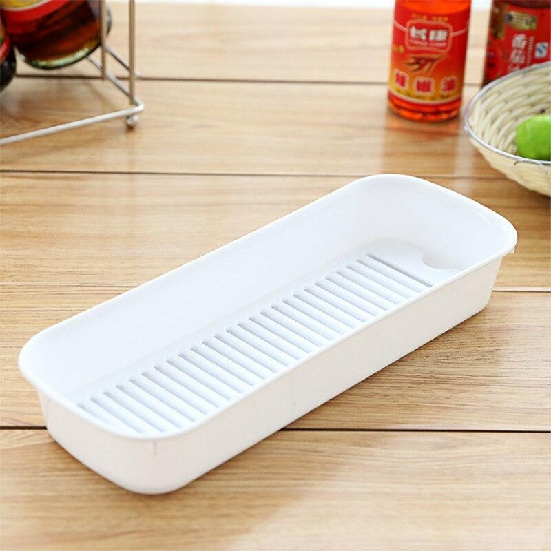 Küchenarbeitsplatte Kunststoff kunststoff waschbecken abfluss stilvolle küche arbeitsplatte