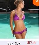 bikini_r9_c9