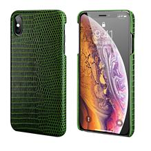 Coque Cover Plus Lizard