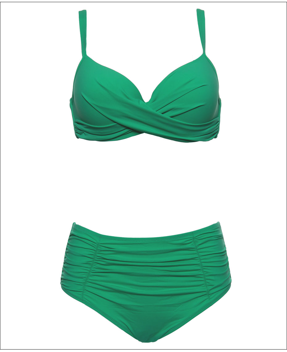 bikini-set-ak18666_18