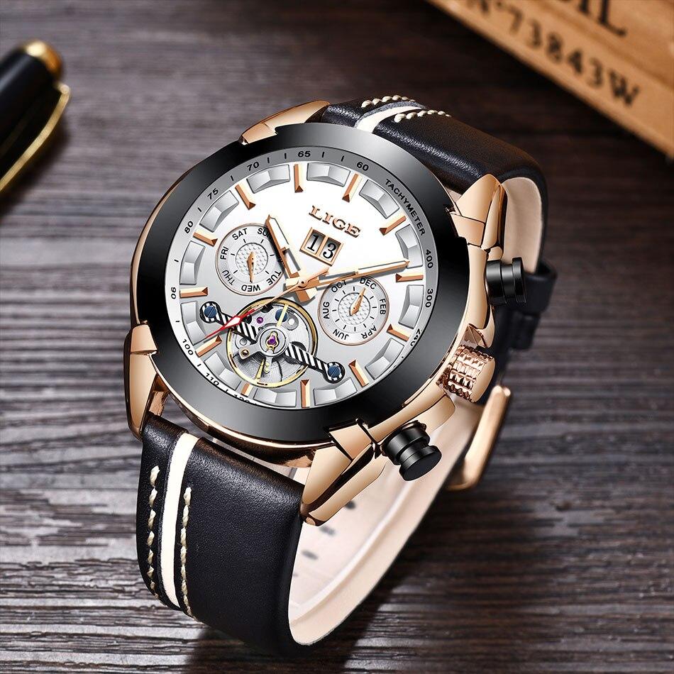 мужские часы наручные модные недорогие фото