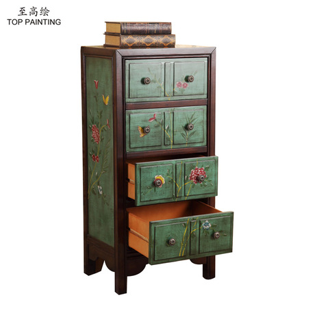 Living Room Cabinet Living Room Furniture Home Furniture muebles de sala muebles de cocina Mediterranean cassettiera legno saleLiving Room Cabinet Living Room Furniture Home Furniture muebles de sala muebles de cocina Mediterranean cassettiera legno sale