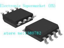 Free Shipping IRF9410TR  IRF9410  9410TR  SOP-8  100% New original