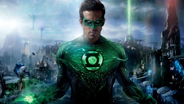 green_lantern_key_art_2011_a_l