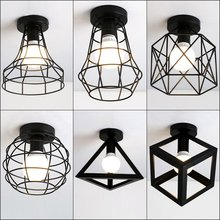 Ceiling Lamp Home Decoration 2021 For Living Room