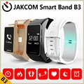 Jakcom B3 Smart Band New Product Of Smart Electronics Accessories As Smartwatch Iwown Mi Fit Band Mifit