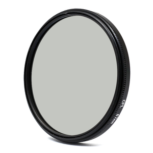 Image 3 - CPL Filter 37 43 46 40.5 49 52 55 58 62mm 67mm 72mm 77mm 82 Circular Polarizer Polarizing Filter for Canon Nikon Sony Fujifilm