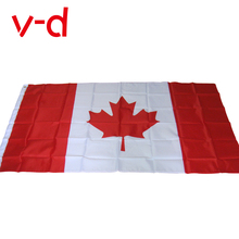 Buy Decorative Flags Canada And Get Free Shipping On Aliexpress Com