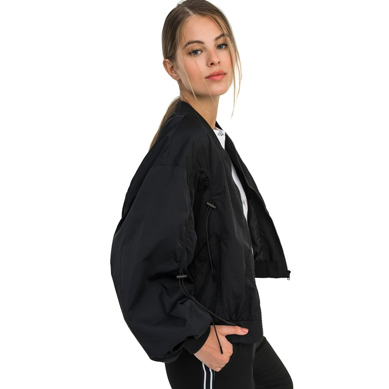 Jackets befree 1831140121-50 coat jacket women clothes for female apparel TMallFS