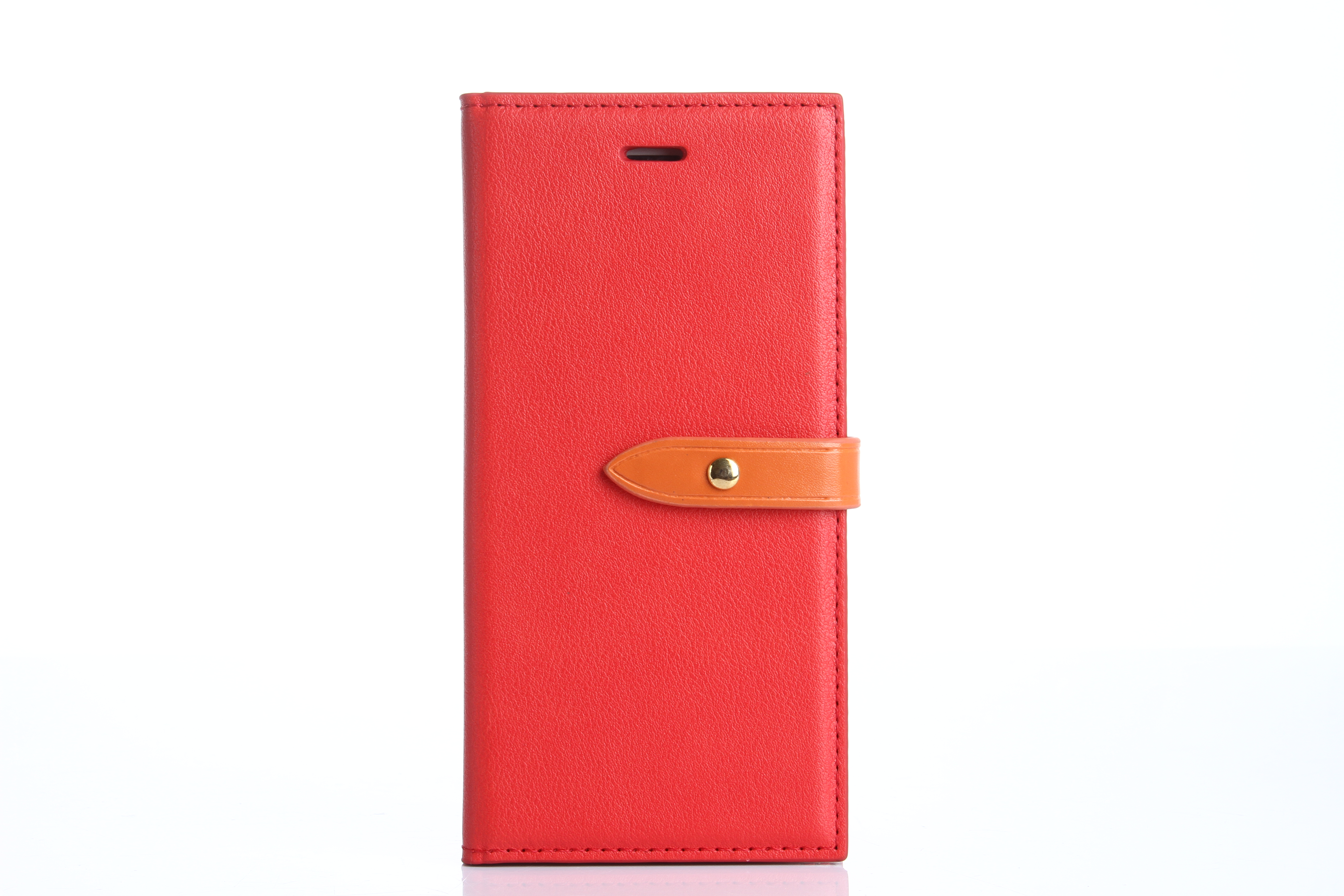 PU Leather Case for Samsung Galaxy S6 Edge Case for Samsung S6Edge SM-G9250 G925J/L/K/S/Z/T/F/FQ/I/R7 Dermatoglyphics phone bag