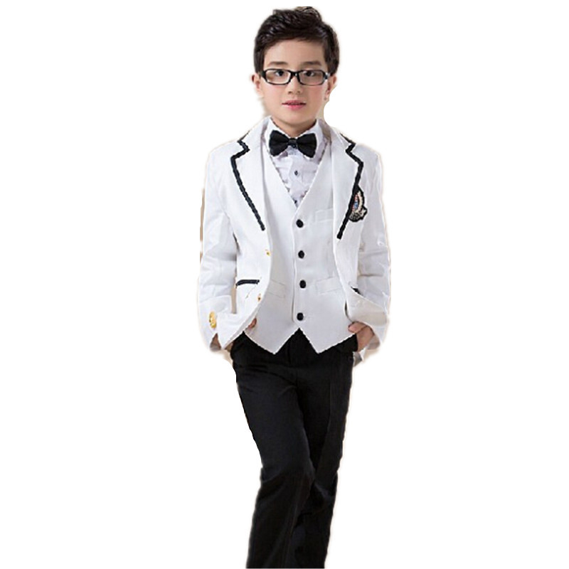 Collection Formal Outfit For Boys Pictures - Mothers day card