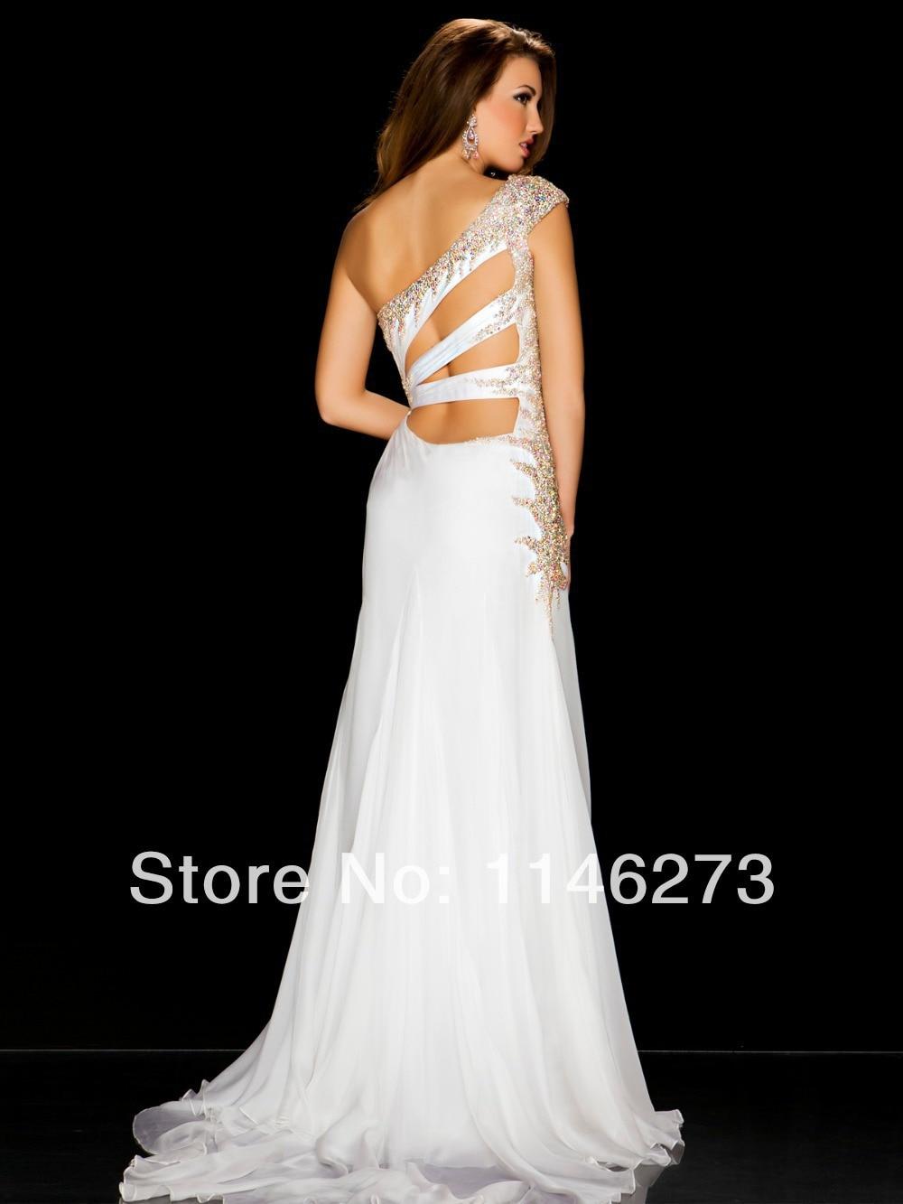 Modern Indie Prom Dresses Ideas - Wedding Dresses & Bridal Gowns ...
