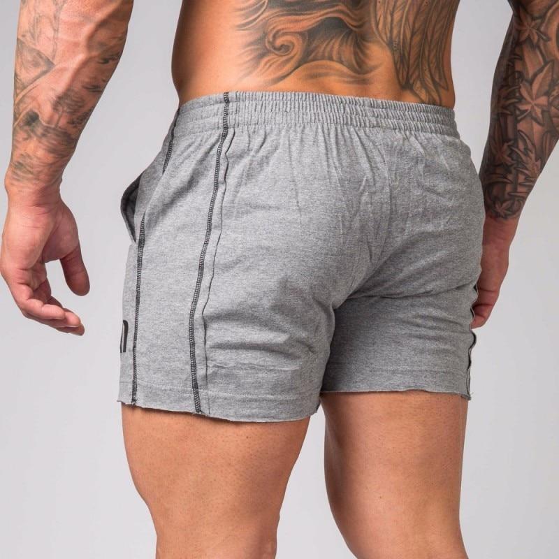 Men Golds Gym Shorts Mens short pants (1)