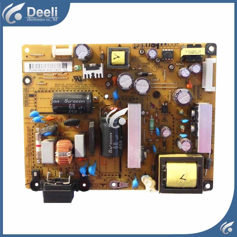 96% New original for Power board 32LN5100-CP LGP32-13PL1 EAX64905001 Board good working eax62106801 3 lgp26 lgp32 new universal power board second photo