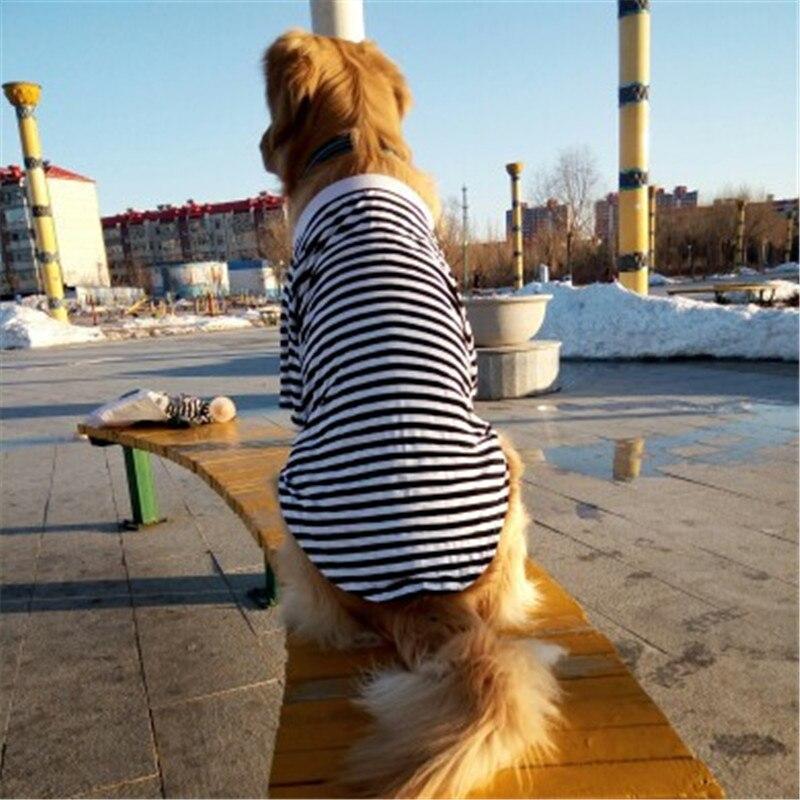 355fb85eea14 Купить Товары для животных | Big Dog Vest Large Dog T-shirt Dog ...