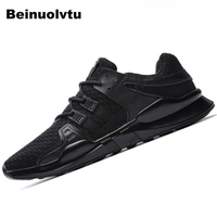 Factory Price Summer Sneakers Women Running Shoes Mesh Breathable Sports Shoes Cheap Sneakers Sport Running Shoes