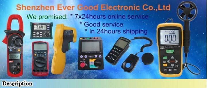 HTB15hnwKFXXXXXIXpXXq6xXFXXXo - 30v 3a Digital Power Laboratory Power PS-303D-2 Dual DC Power Supply