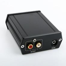 Nouveau BRISE AUDIO SU0 XMOS U8 NE5532 USB DAC AK4490 Audio Hifi amplificateur Asynchrone USB Décodeur Amplificateur Casque amp DC8.4V
