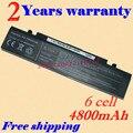 JIGU Новый аккумулятор Для ноутбука Samsung R60 Aura T2130 Daliwa T2330 Deesan T5250 Deeloy T5450 Даву R60-FY01 R60FE08/SEG R60plus