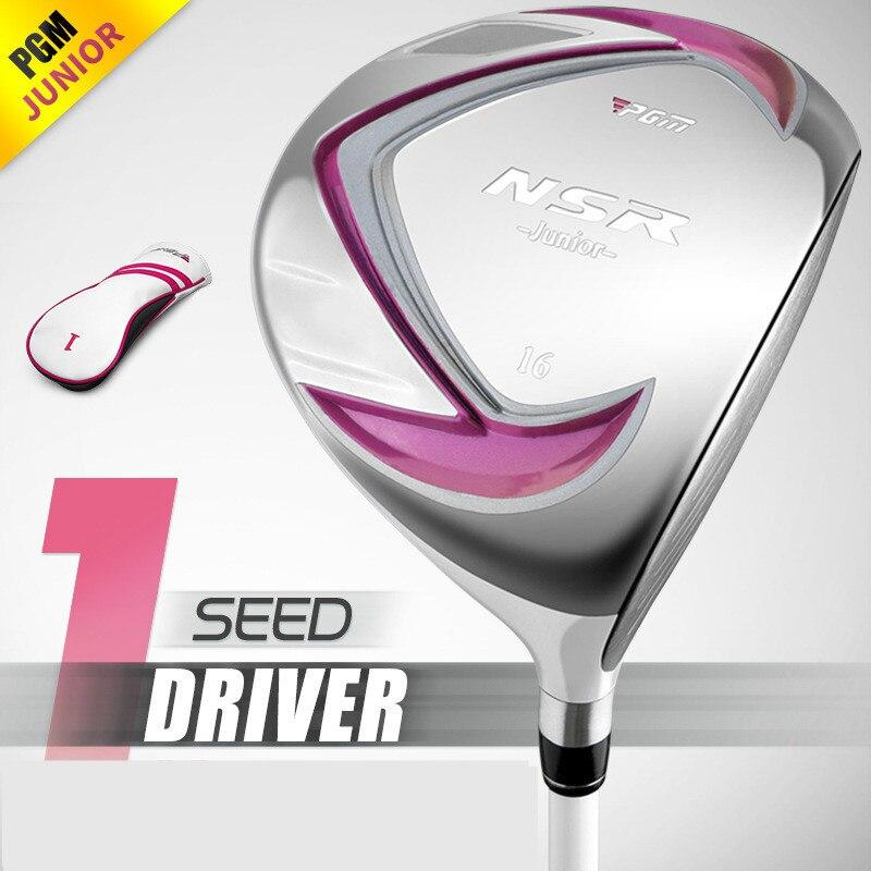 PGM Kvaliteetne golfikepp