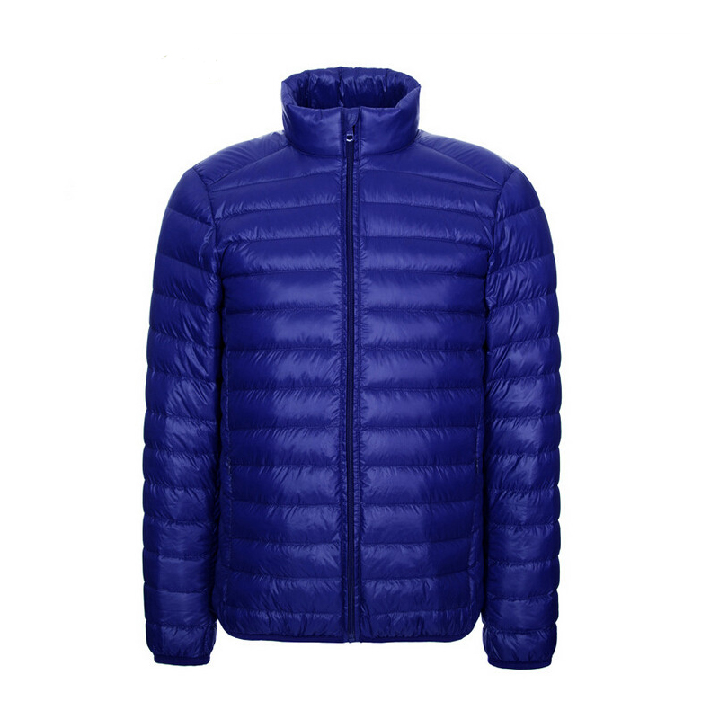Canada Goose chateau parka replica 2016 - Compare Prices on Winter Jackets Men Uk- Online Shopping/Buy Low ...
