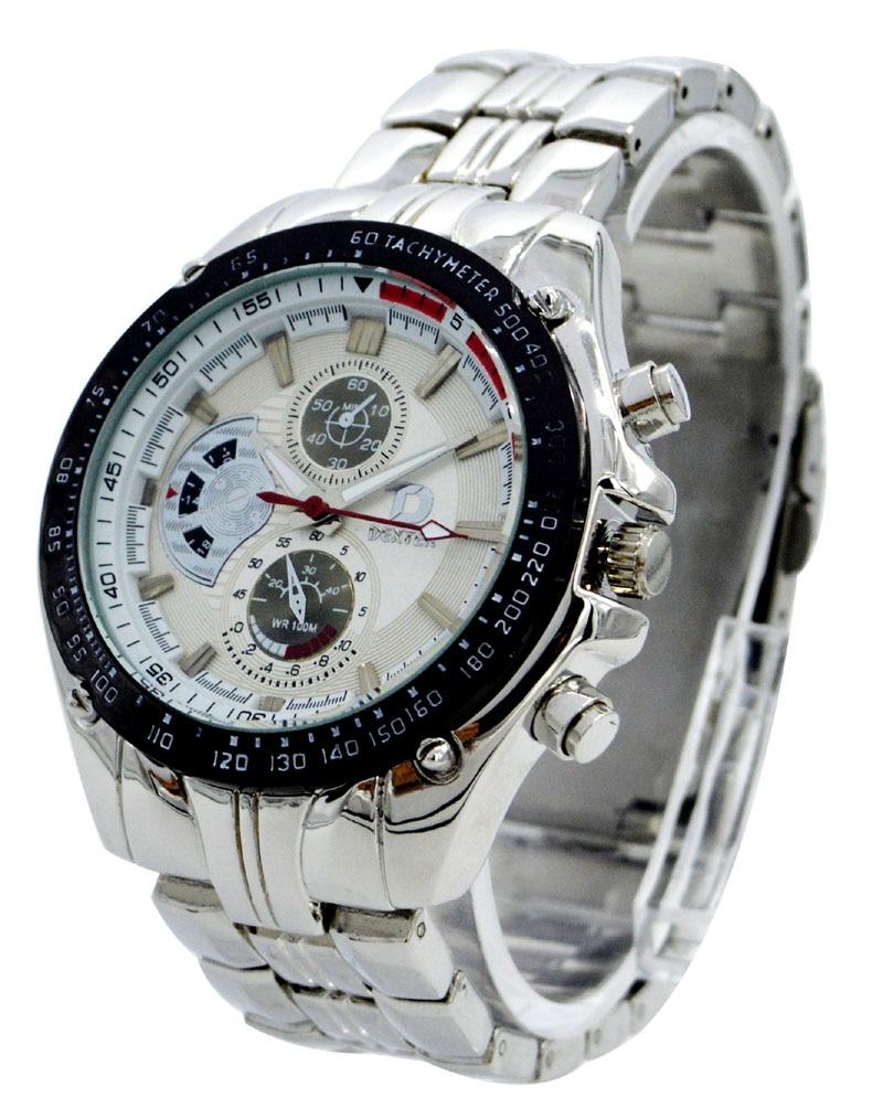 Hot sale New Luxury Brand swiss business Watch Men Quartz Fashion Casual Military Sports Wrist watch