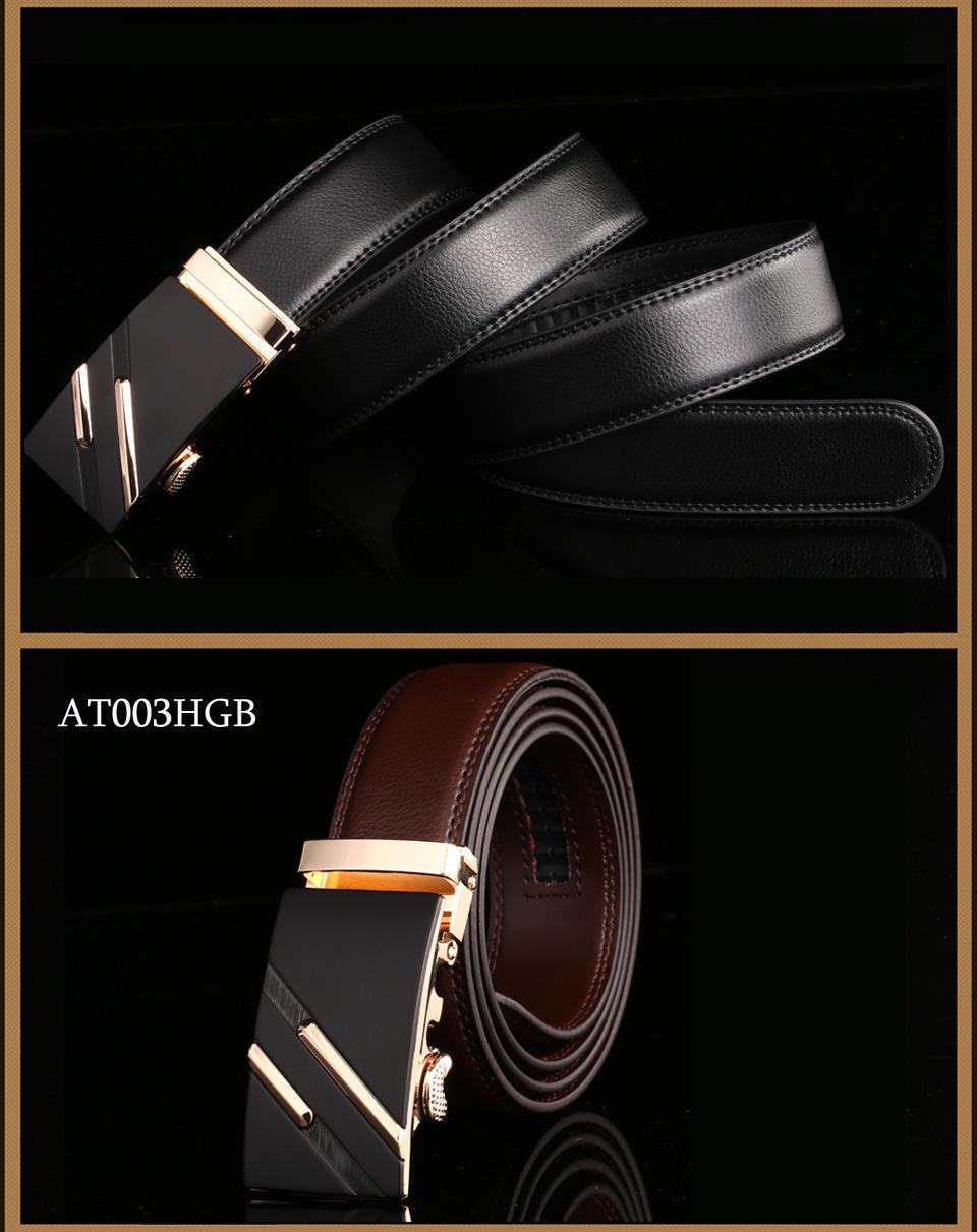14 belt for men