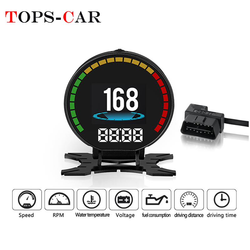 Worldwide delivery obd p15 in NaBaRa Online