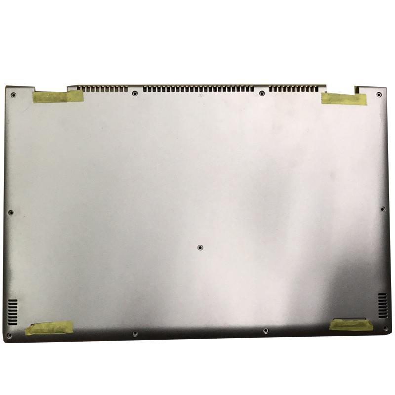 Free Shipping!!1PC Original New Laptop Bottom Cover D For Lenovo Yoga 2 13 free shipping 1pc original new laptop bottom cover d for hp 8760w 8770w