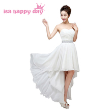 White prom dresses under 100 online shopping-the world largest ...