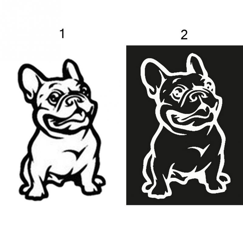 Excepcional Páginas De Colorear De Bulldog Francés Imágenes - Ideas ...