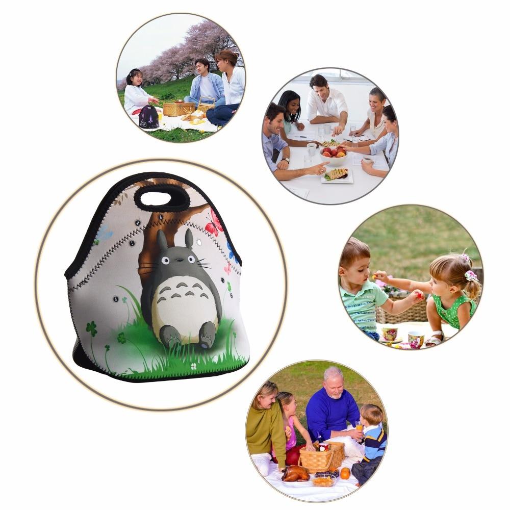 portátil mulheres crianças hangbolsa tote Design : Multiple Designs