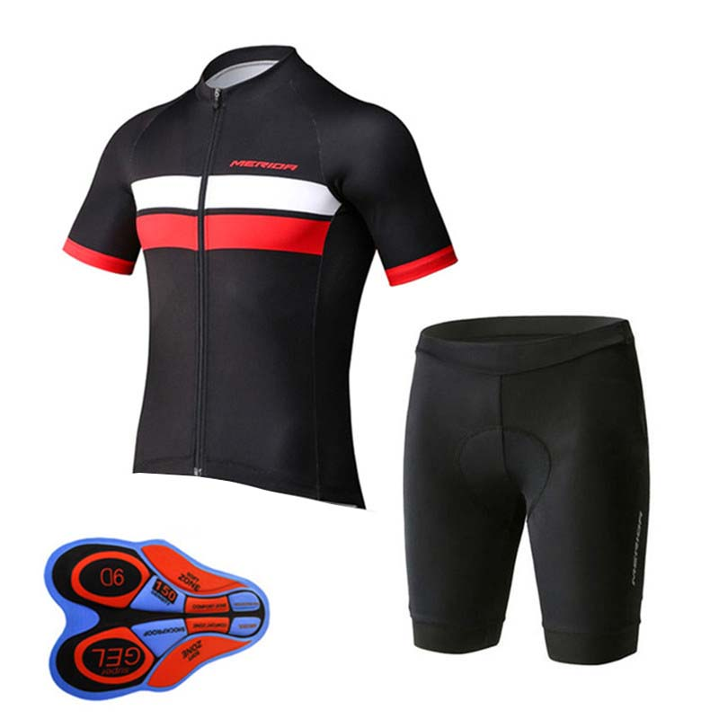 ef1be1ef1 Team Merida Cycling Jersey 2018 Bike Clothing Men Quick Dry MTB Bicycle  Short Sleeve Set Shorts 9D Pad uniformes ciclismo hombre - aliexpress.com -  imall. ...