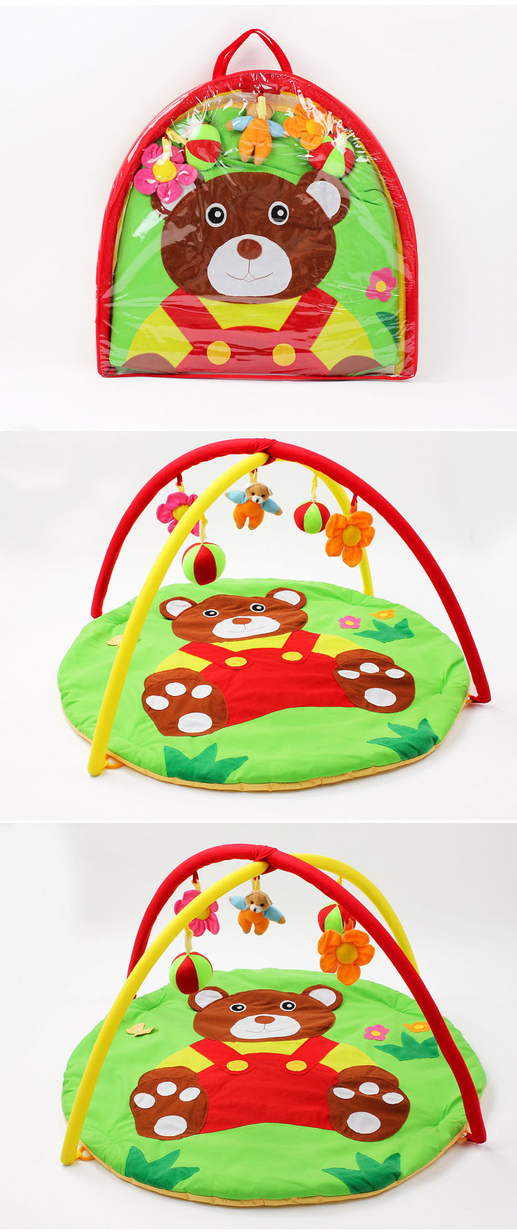 baby play mat-01