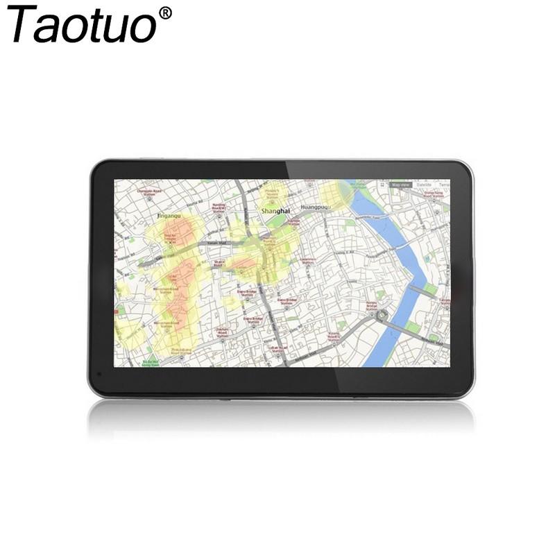 7Inch-HD-Car-GPS-Navigation-2015-New-Map-CE-6-0-800M-FM-Multi-languages-Portable (2)