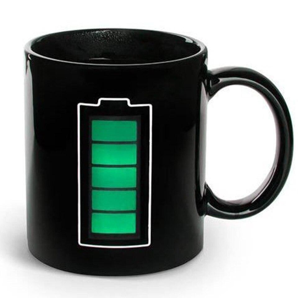 3D Rainbow Unicorn Hotdog dog handle Ceramic Coffee Mug Milk Water Tea Cup Decor