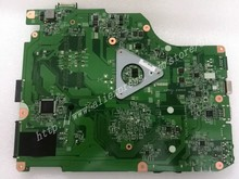 0X6P88 Motherboard For Dell Inspiron 15 N5040 Notebook Mainboard 48.4IP01.011 , Free Shipping