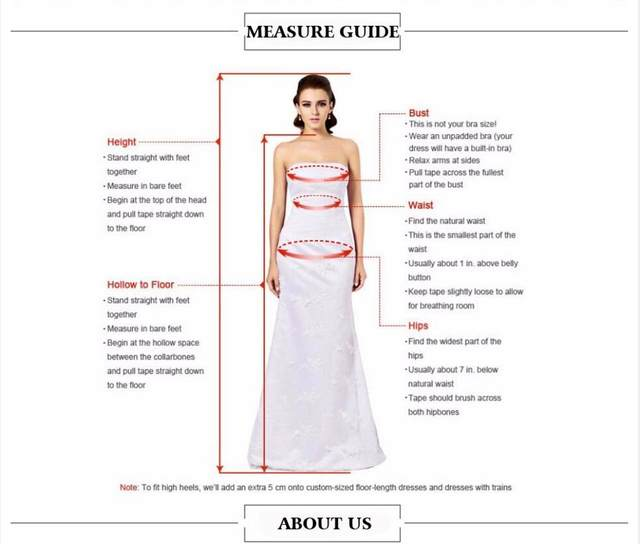 100 Real Samples Muslim Hijab Wedding Dress 2017 Long Sleeves Lace Applique Beads Princess Ball Gown High Neck Bride Dresses