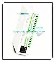 Новый оригинальный DVPACAB7D10 plc i/o кабель удлинитель для подключения внешних модулей терминала