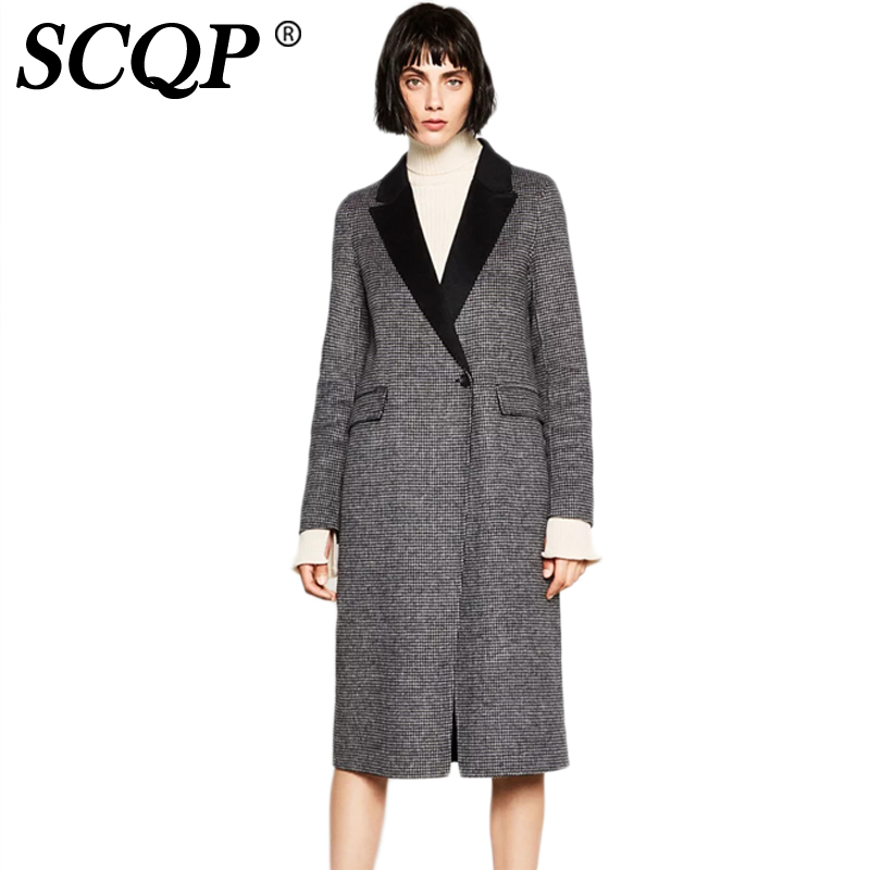 Online Get Cheap Classic Ladies Coats -Aliexpress.com | Alibaba Group