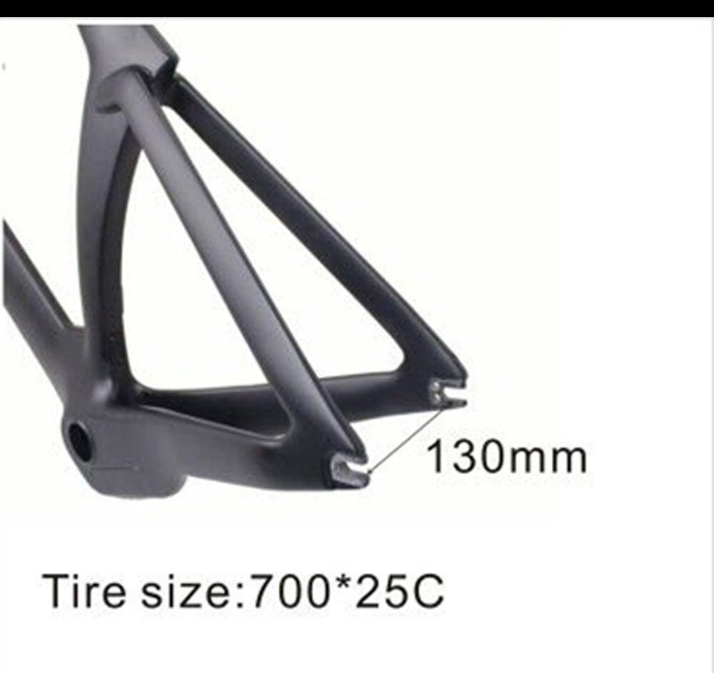 HTB15i0nah rK1RkHFqDq6yJAFXai - Triathlon Bike Carbon TT  R8060 Di2 TRP carbon brake700x25c Time trial carbon bicycle