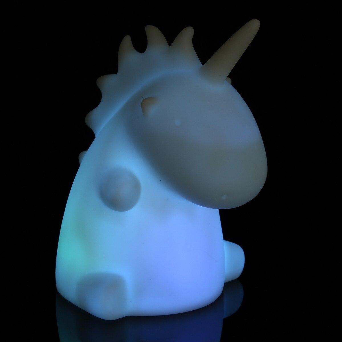 Luzes da Noite mesa do bebê crianças quarto Tipo : Night Light