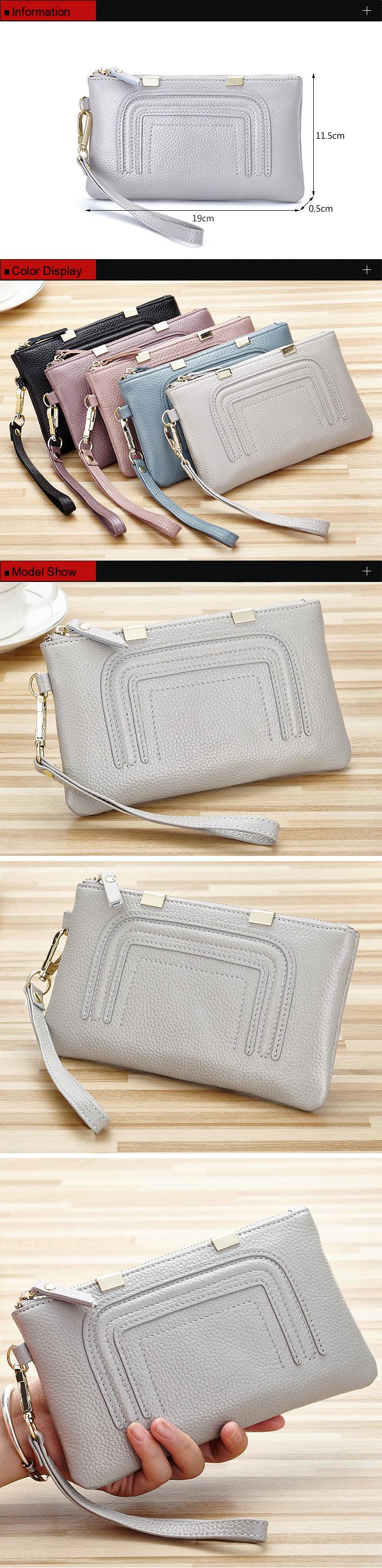 woman-handbag1