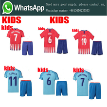 newest collection dc494 d6d4b Buy atletico madrid jerseys and get free shipping on ...
