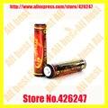 1 PCS TrustFire 18650 3.7V 3000mAh Rechargeable battery Batteries (1pcs/)